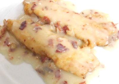 asador-gaztañaga-menu-guipuzcoa
