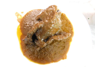 asador-guipuzcoa-menu-andoain