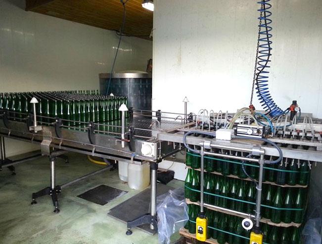 cadena-produccion-botella-sidra