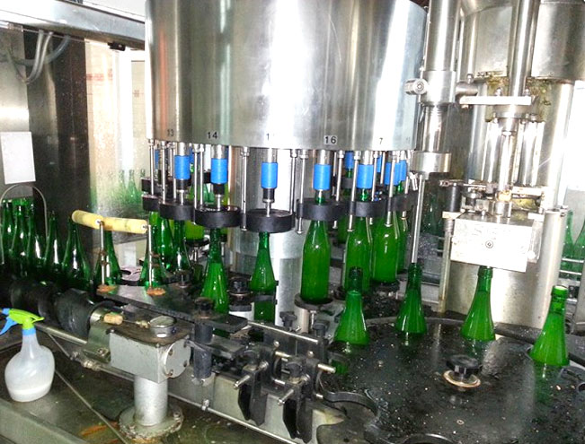 llenado-de-botellas-sidra